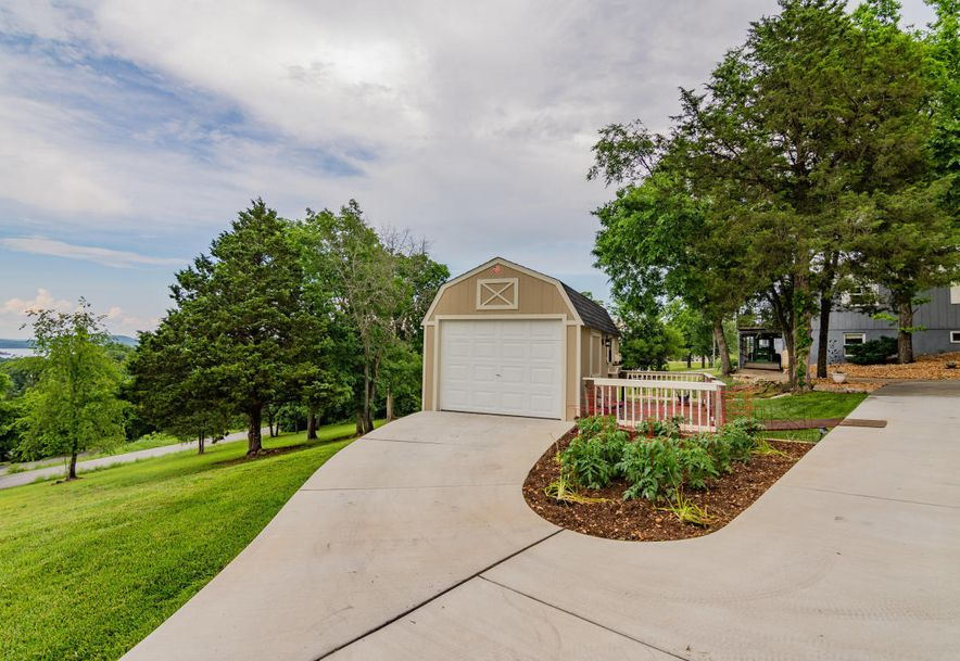 287 Ridgeview Drive Ridgedale, MO 65739 - Photo 28