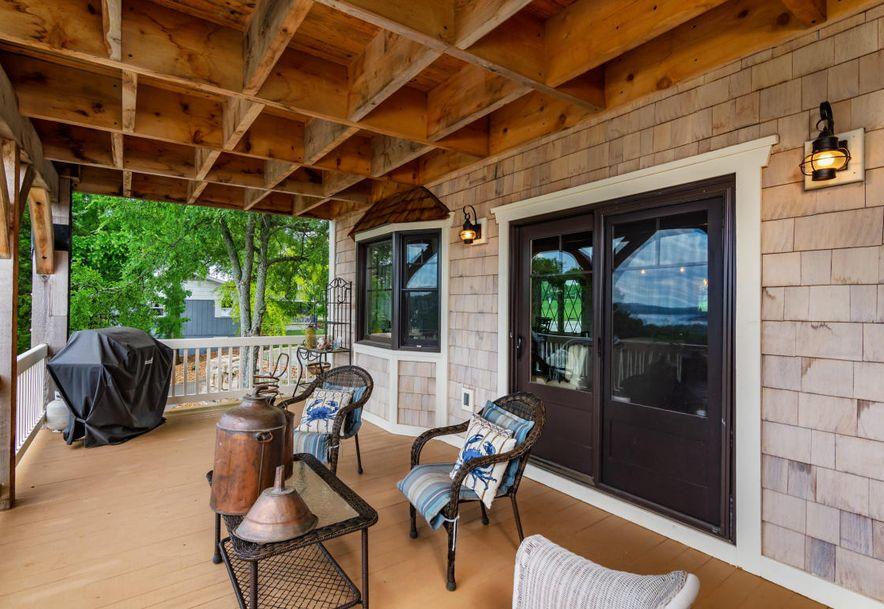 287 Ridgeview Drive Ridgedale, MO 65739 - Photo 10