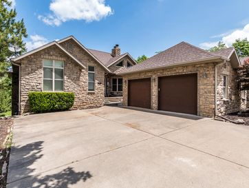 1345 Oakwood Drive Hollister, MO 65672 - Image 1