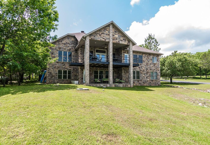 1345 Oakwood Drive Hollister, MO 65672 - Photo 40