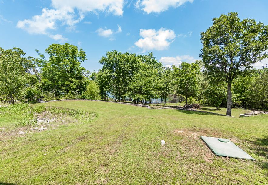 1345 Oakwood Drive Hollister, MO 65672 - Photo 41