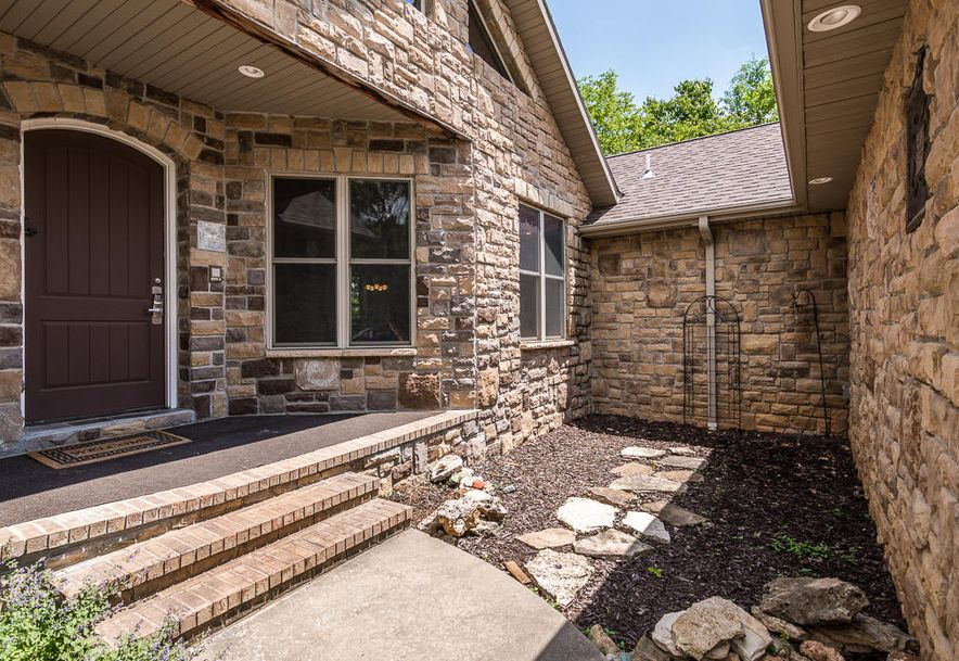 1345 Oakwood Drive Hollister, MO 65672 - Photo 43