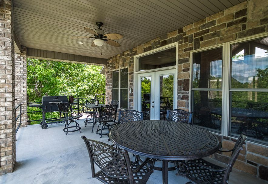 1345 Oakwood Drive Hollister, MO 65672 - Photo 45
