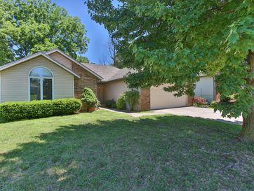3484 South Meadowlark Avenue Springfield, MO 65807 - Image 1