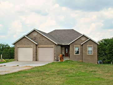 2459 Old Hillcrest Road Marshfield, MO 65706 - Image 1