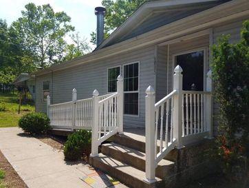 6005 Spruce Avenue Merriam Woods, MO 65740 - Image 1