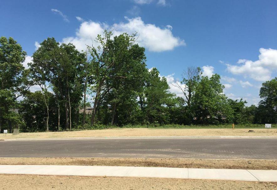 857 East Ashford Avenue Nixa, MO 65714 - Photo 1