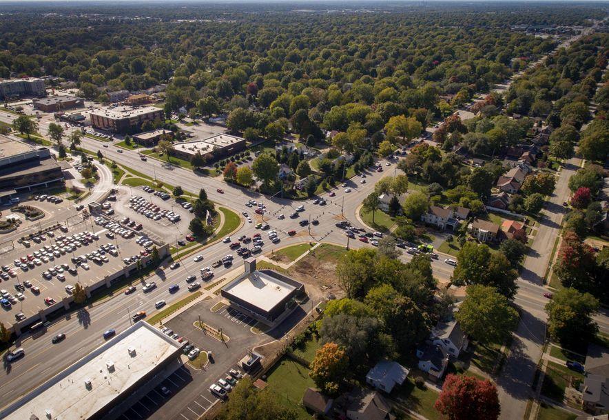 1755 South National Avenue Springfield, MO 65804 - Photo 2
