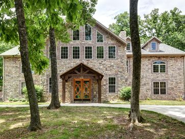 295 301 Estate Drive Sparta, MO 65753 - Image 1