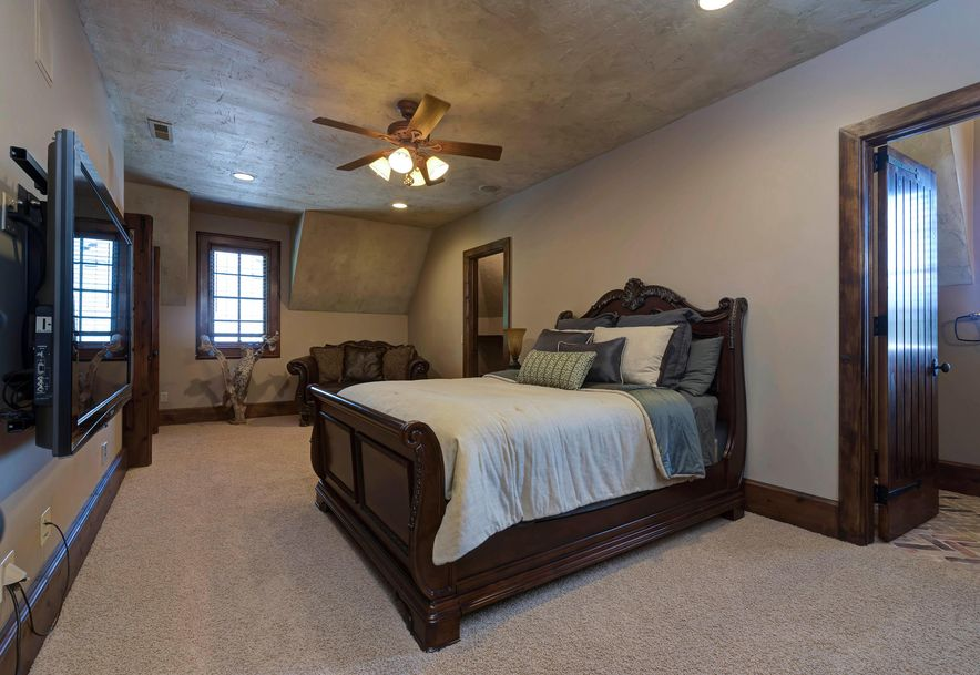 6325 South Stone Hedge Court Ozark, MO 65721 - Photo 36