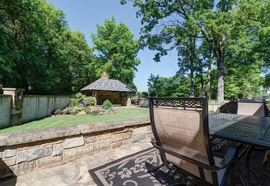 6325 South Stone Hedge Court Ozark, MO 65721 - Photo 40