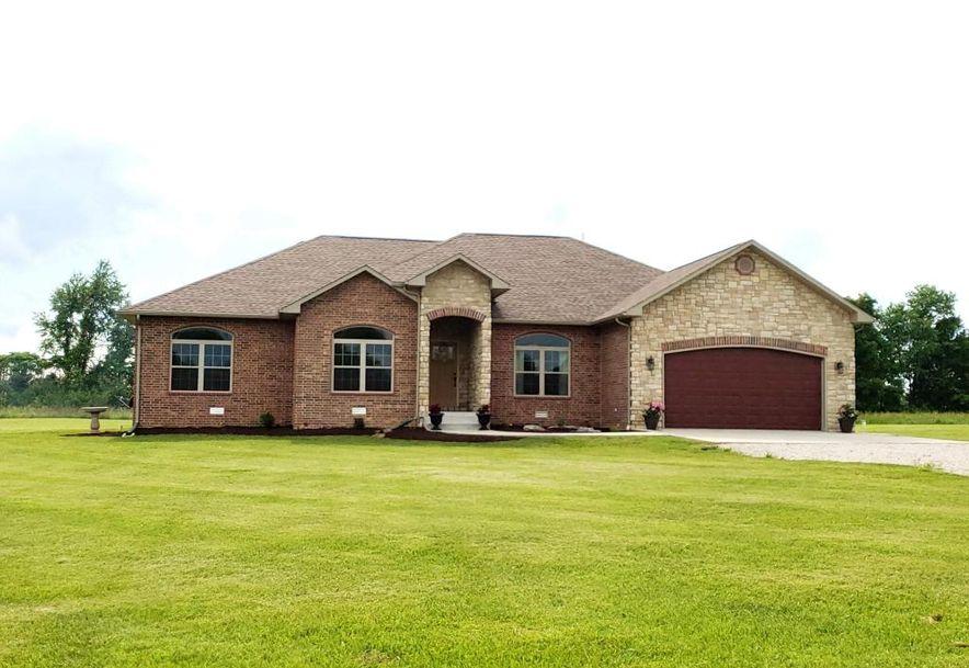294 Village Drive Marshfield, MO 65706 - Photo 1