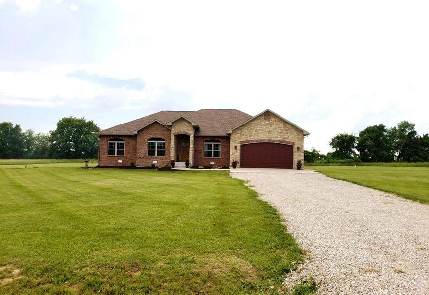 294 Village Drive Marshfield, MO 65706 - Photo 2