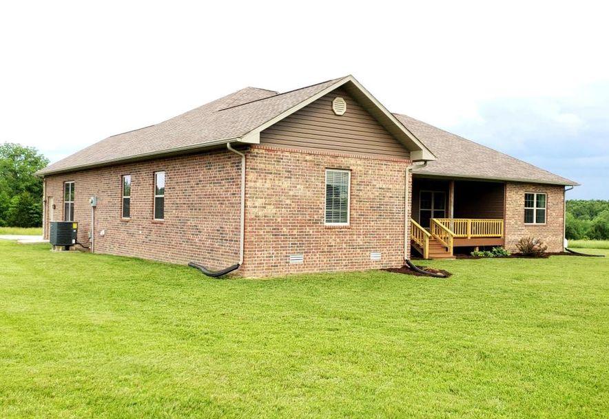 294 Village Drive Marshfield, MO 65706 - Photo 11