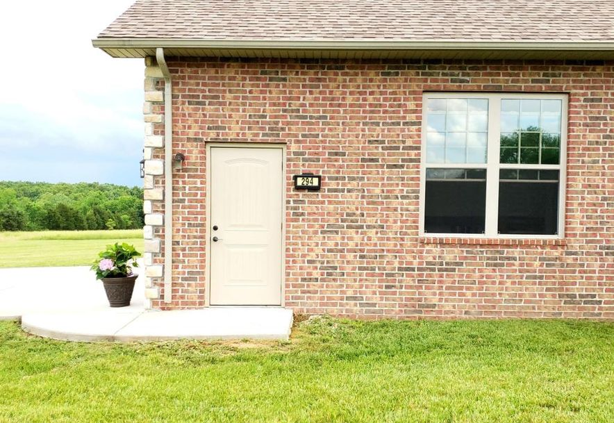 294 Village Drive Marshfield, MO 65706 - Photo 12