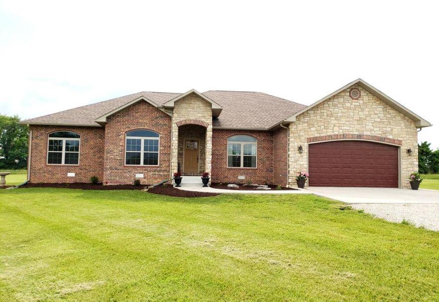294 Village Drive Marshfield, MO 65706 - Photo 4
