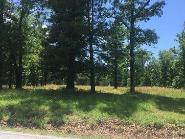 4804 Goldfinch Road Joplin, MO 64804 - Image 1