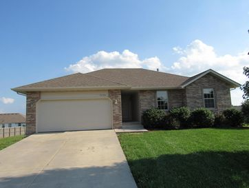 5546 West Clyde Street Springfield, MO 65802 - Image 1