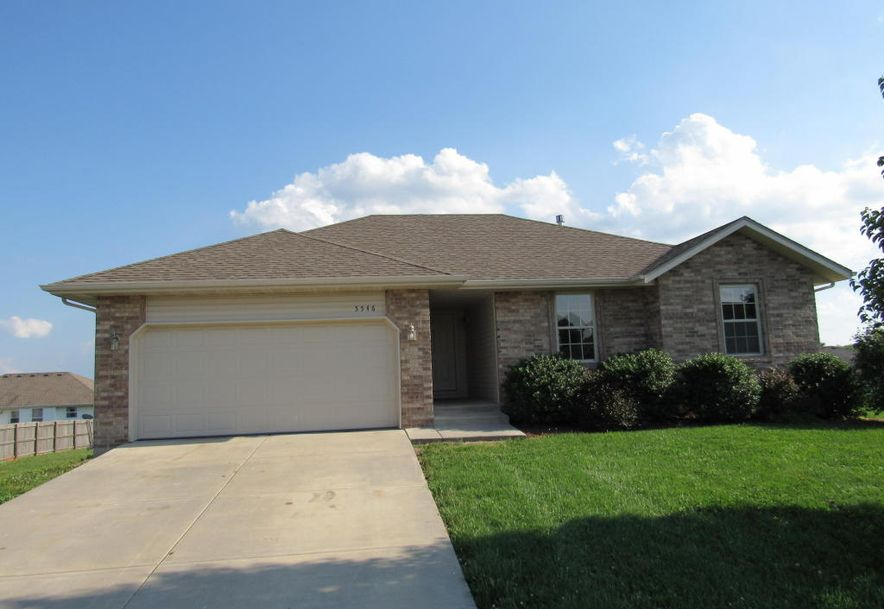 5546 West Clyde Street Springfield, MO 65802 - Photo 1