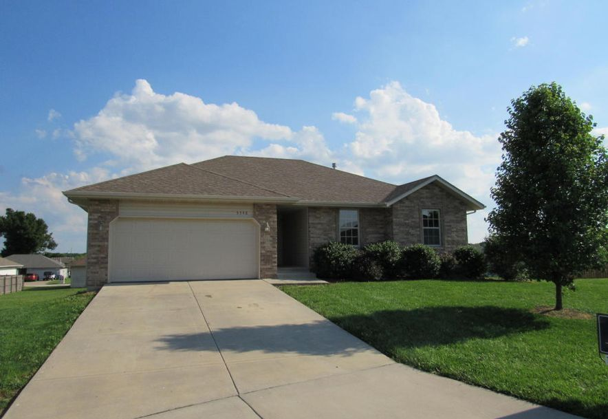 5546 West Clyde Street Springfield, MO 65802 - Photo 2