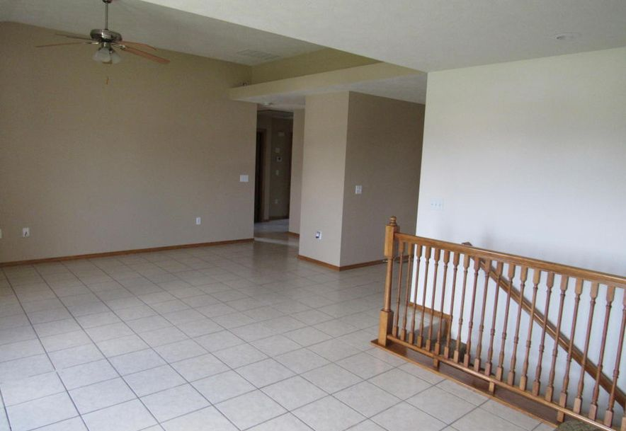 5546 West Clyde Street Springfield, MO 65802 - Photo 14
