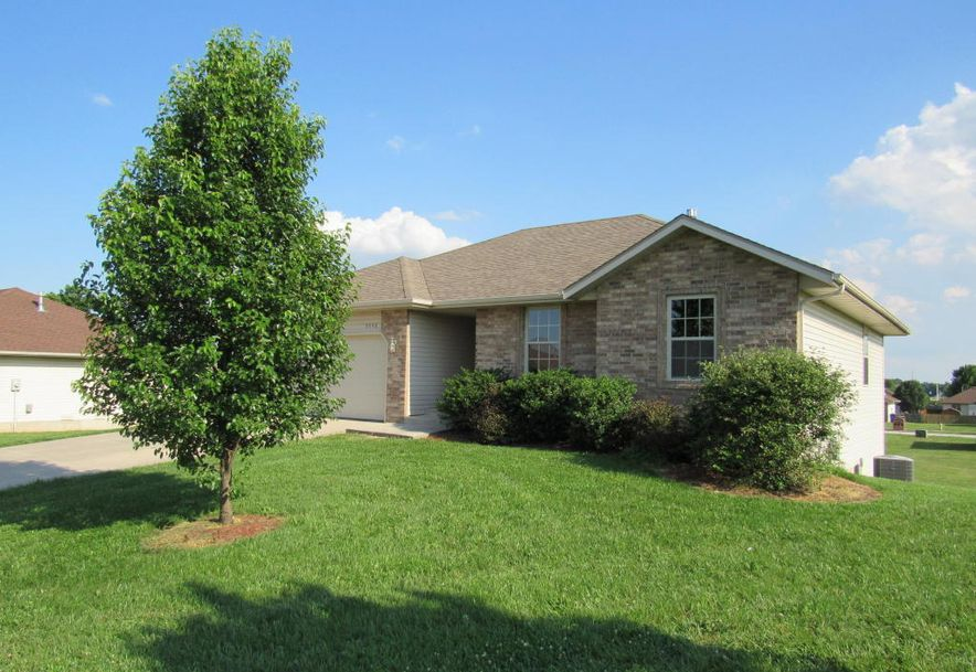 5546 West Clyde Street Springfield, MO 65802 - Photo 3