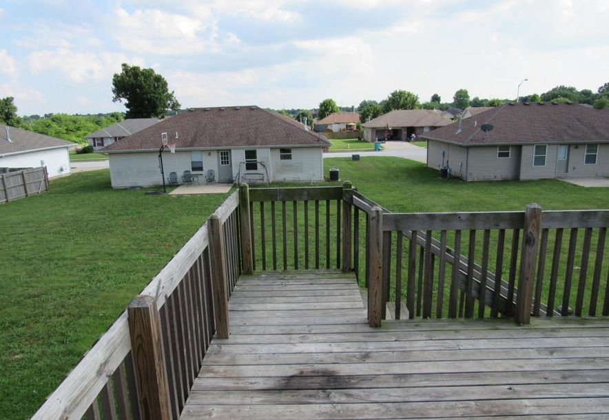5546 West Clyde Street Springfield, MO 65802 - Photo 21