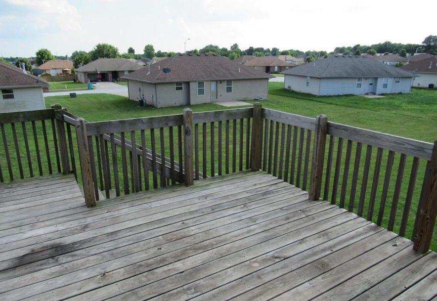 5546 West Clyde Street Springfield, MO 65802 - Photo 22