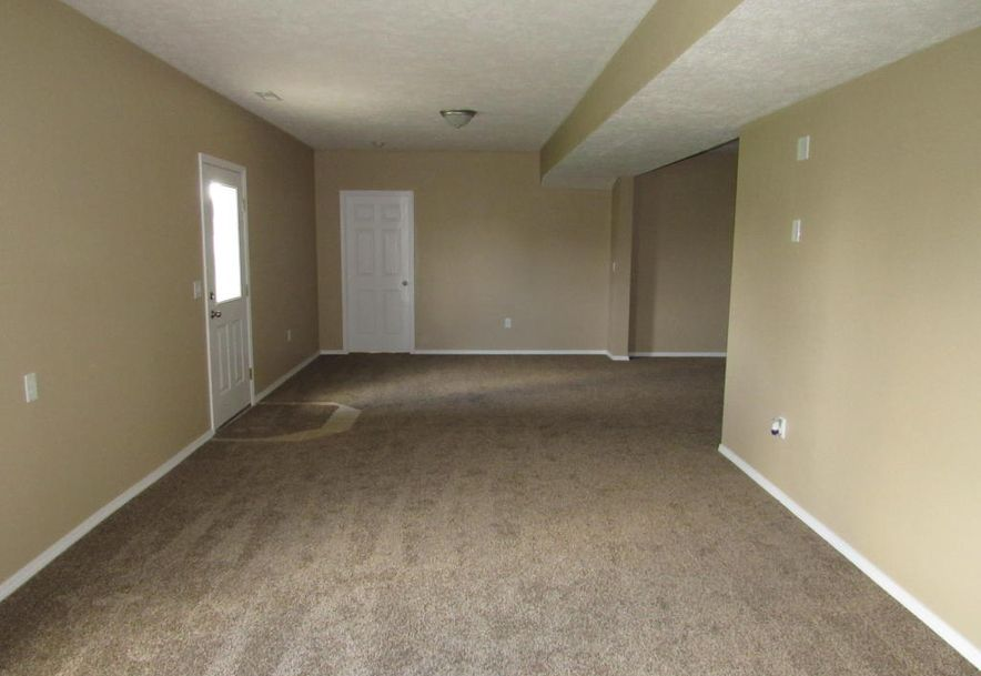 5546 West Clyde Street Springfield, MO 65802 - Photo 23