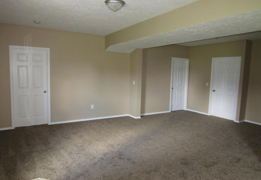 5546 West Clyde Street Springfield, MO 65802 - Photo 24
