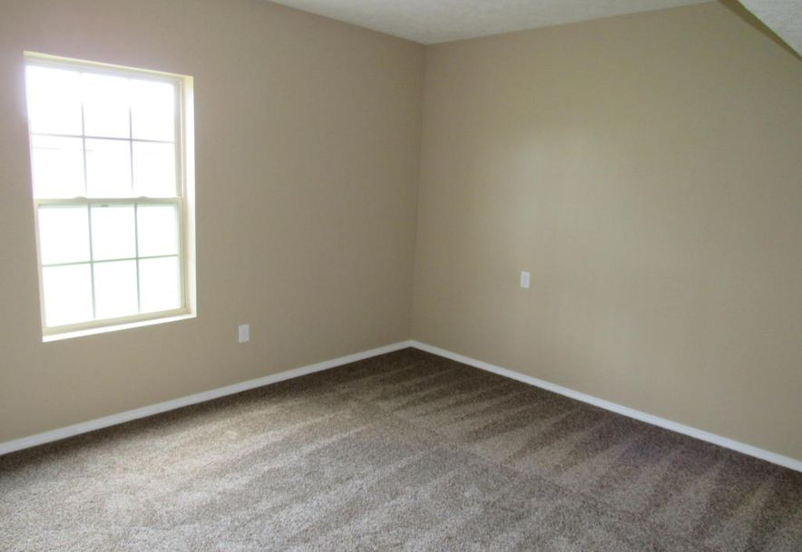 5546 West Clyde Street Springfield, MO 65802 - Photo 25