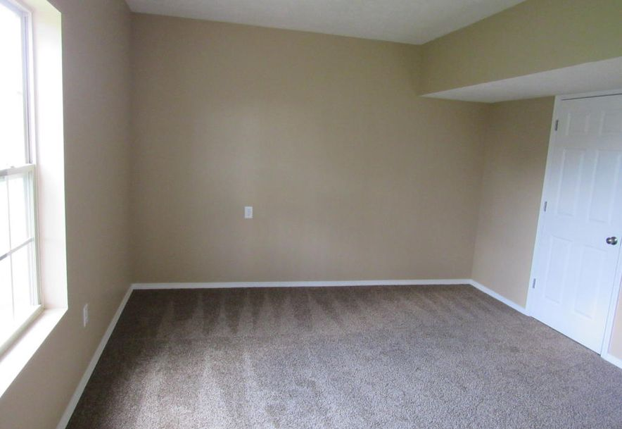 5546 West Clyde Street Springfield, MO 65802 - Photo 26