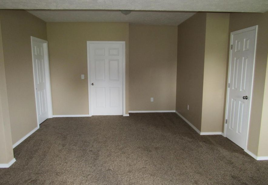 5546 West Clyde Street Springfield, MO 65802 - Photo 27