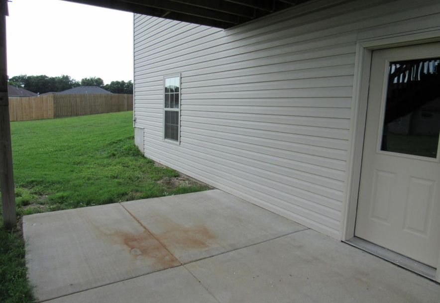 5546 West Clyde Street Springfield, MO 65802 - Photo 32