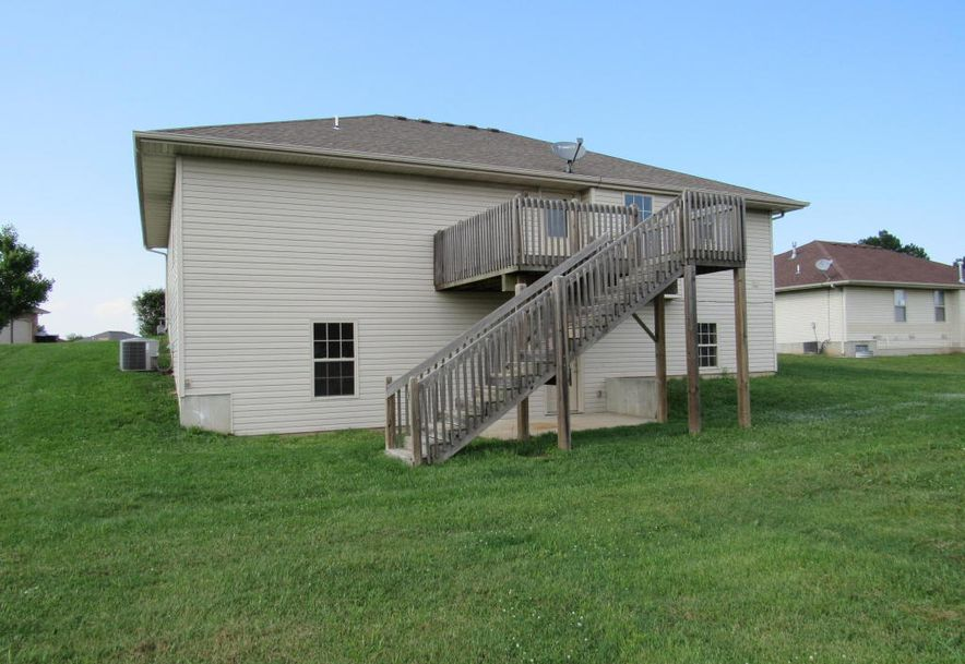 5546 West Clyde Street Springfield, MO 65802 - Photo 34