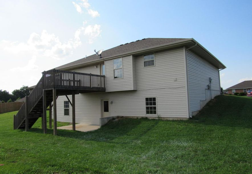 5546 West Clyde Street Springfield, MO 65802 - Photo 35