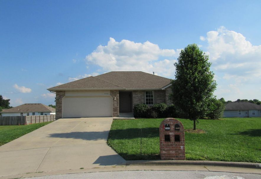 5546 West Clyde Street Springfield, MO 65802 - Photo 37