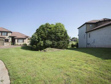 3817 San Poppi Court Ozark, MO 65721 - Image 1