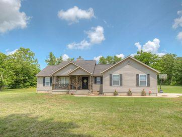 5045 County Lane 273 Joplin, MO 64801 - Image 1