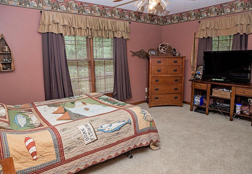 5608 South 235th Road Fair Grove, MO 65648 - Photo 20