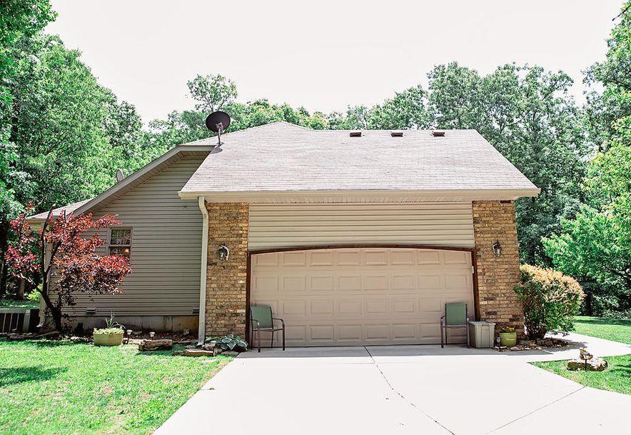 5608 South 235th Road Fair Grove, MO 65648 - Photo 29