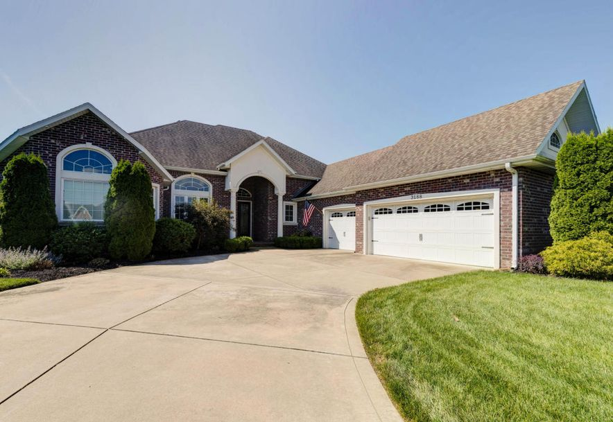 3188 West Rivulet Pass Springfield, MO 65810 - Photo 42