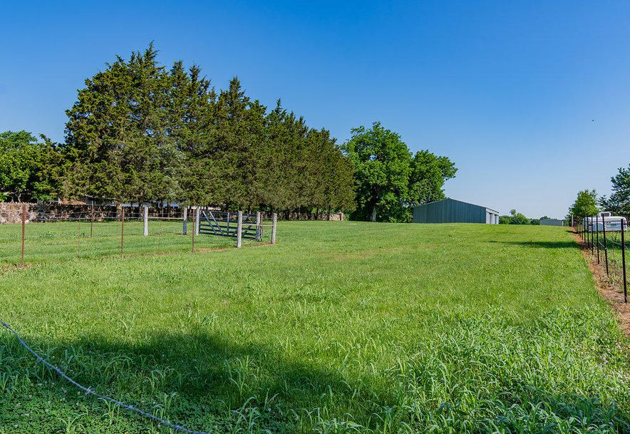 4243 West Farm Rd 148 Springfield, MO 65807 - Photo 44