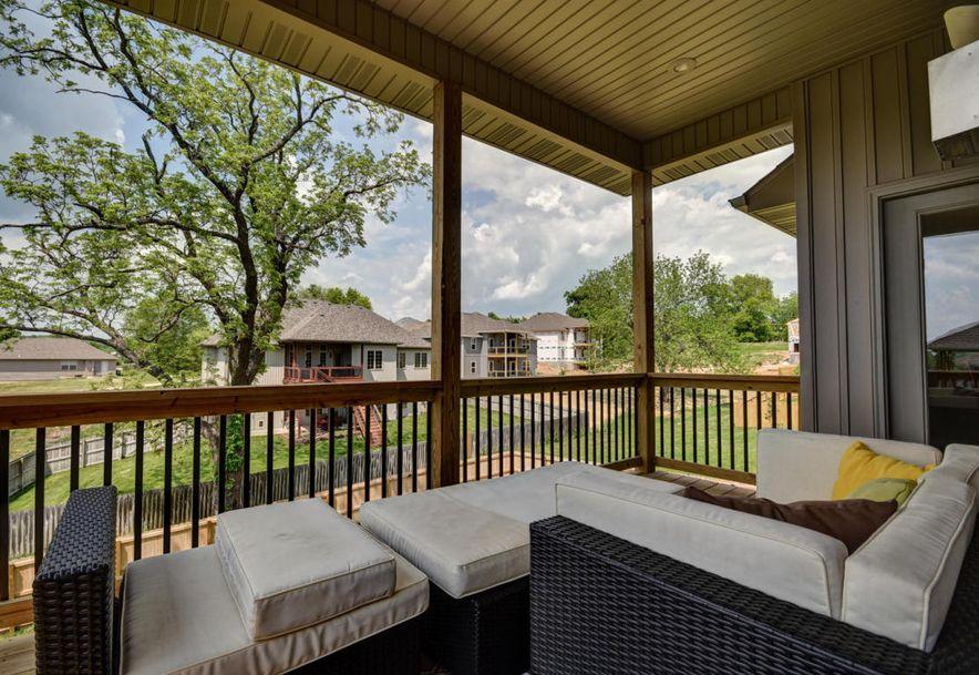 2617 West Colton Avenue Ozark, MO 65721 - Photo 3