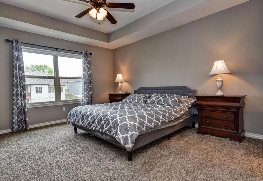 2617 West Colton Avenue Ozark, MO 65721 - Photo 22