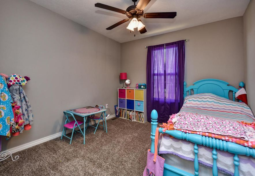 2617 West Colton Avenue Ozark, MO 65721 - Photo 28