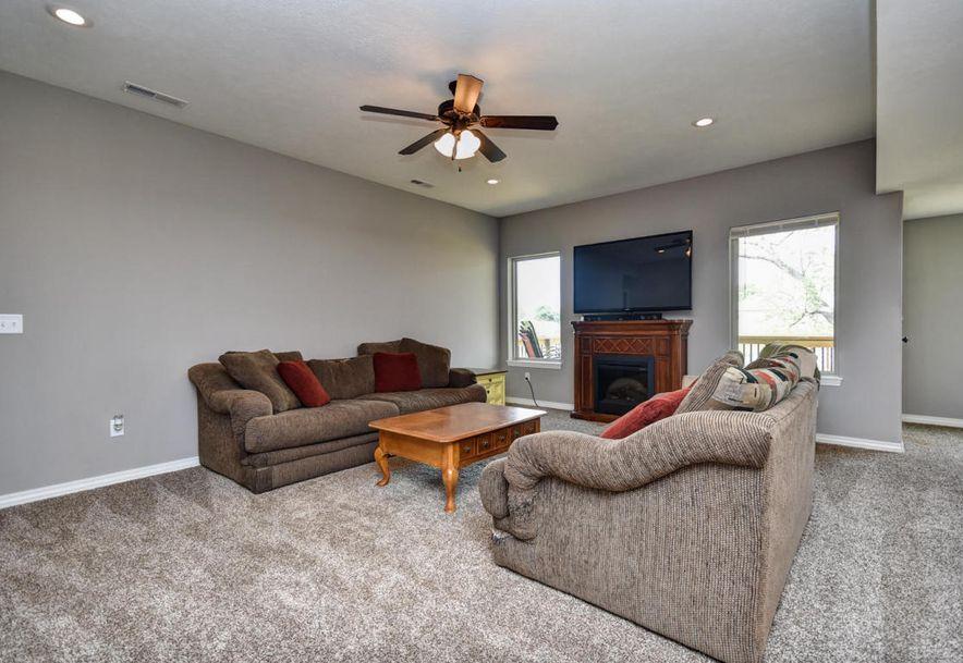 2617 West Colton Avenue Ozark, MO 65721 - Photo 29