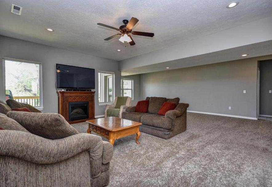 2617 West Colton Avenue Ozark, MO 65721 - Photo 30