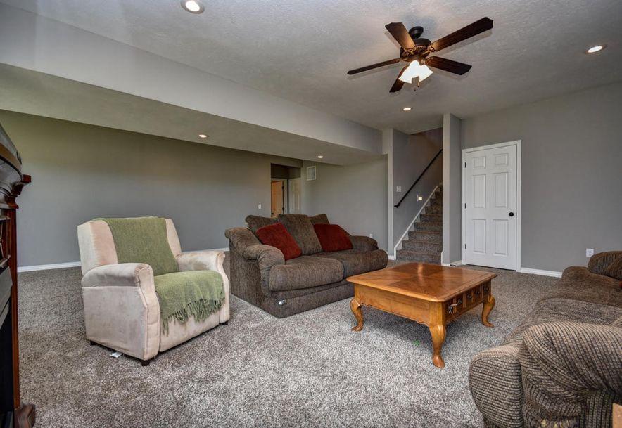 2617 West Colton Avenue Ozark, MO 65721 - Photo 31