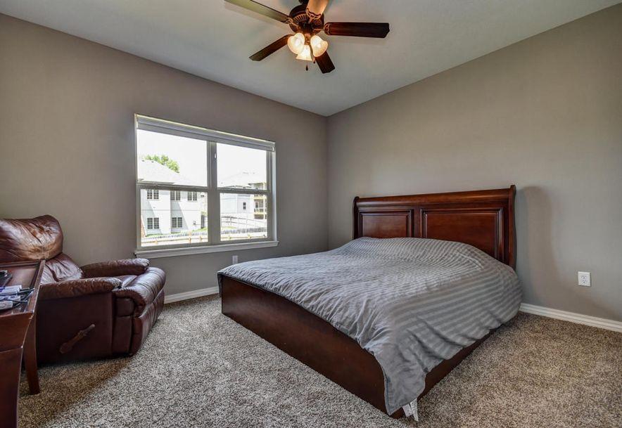 2617 West Colton Avenue Ozark, MO 65721 - Photo 34